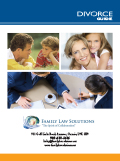 familylawsolutions-divorce-guide-cover